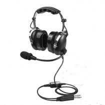 Passive airplane headphones GA FLAY AP - 100