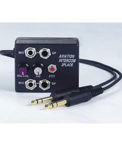 Intercom (HS-20)