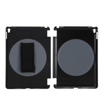 iPad holder, kneeboard plastic, iPad Pro 9.7