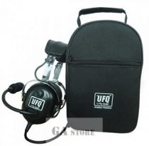 Headphone Bag UFQ
