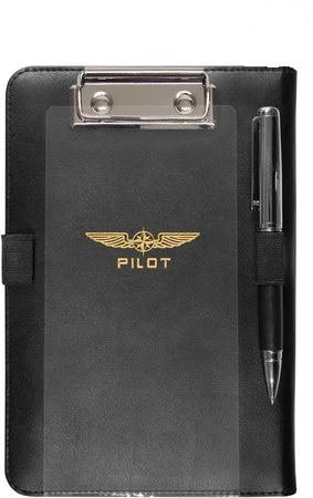 Térdblokk I-pilot TABLET MINI