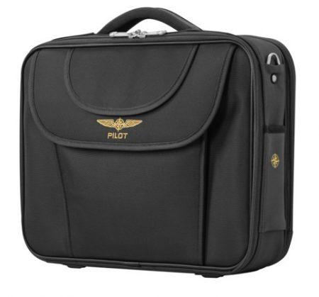 Pilot bag  D4P DAILY