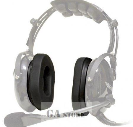 Szivacs  fülpárna (DC)