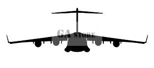 Autómatrica C-17