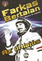 Farkas Bertalan - Az űrhajós (Simon V. László)