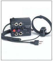 Intercom (HS-20P)