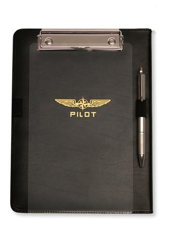 KNEEBOARDS P4D I-PILOT TABLET