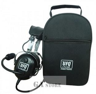 Headphone Bag UFQ