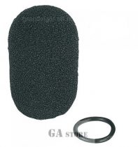 windscreen microphone covers Sponge
