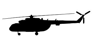 Autómatrica MI-17
