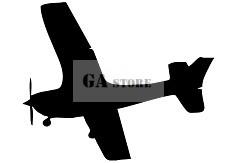 Autómatrica Cessna II