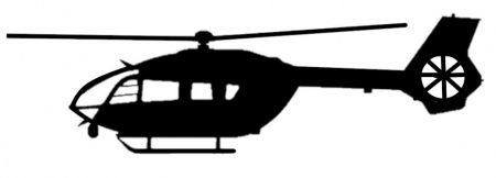 Autómatrica EC135